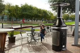 patio heater rental los angeles portacool islander air cooler agr las vegas