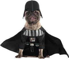 Halloween Costumes Puppies Popular Halloween Costumes Pets U0027star Wars U0027
