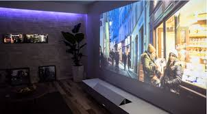 Best Game Setups Best In Game Amp Out by Top Projectors For Gaming 2017 Don U0027t Make The Same Mistake As I Did