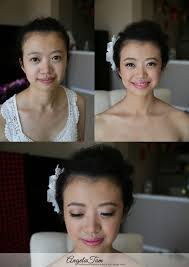 professional makeup and hair stylist los angeles wedding asian makeup artist and hair stylist