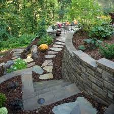 18 best retaining walls images on pinterest backyard ideas