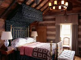 small attic bedroom ideas rustic bedroom johnson berman