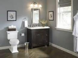 Bathroom Vanity Vancouver by Allen And Roth Bathroom Designs Tsc