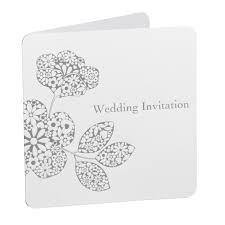 wedding invitations lewis the simple style of lewis wedding invitations