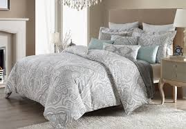 Nicole Miller Duvet Twin Bed Set As Crib Bedding Sets And Epic Nicole Miller Bedding