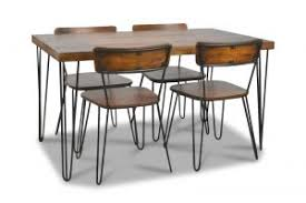 retro dining table and chairs retro dining sets retro furniture