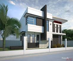 Modern House Design Philippines 2012 House Modern House Plans In The Philippines
