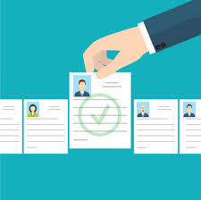 Careerbuilder Quick Apply Career Builders Resume Resume For Your Job Application