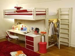 lit mezzanine avec bureau ikea lit lit mezzanine 2 places ikea fresh fly lit mezzanine de luxe