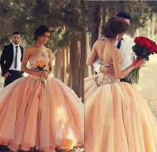 brautkleider aus der tã rkei neu rosa mutter brautkleid ballkleid abendkleid schwanger kleid