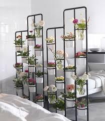 pin by hannah tucker on interior envy pinterest plants indoor