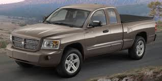 1999 dodge dakota performance parts dodge dakota parts and accessories automotive amazon com