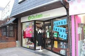 oxfam tralee appeals for support as it launches christmas range