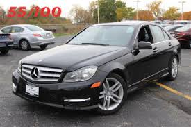 mercedes c300 4matic 2013 oppo reviews spin 2013 mercedes c300 4matic sport