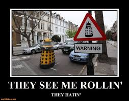 They See Me Rollin They Hatin Meme - 21 best they see me rollin they hatin images on pinterest funny