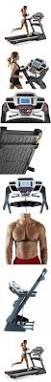 Treadmill Cushion 51 Best Home Gym Win Images On Pinterest Gym Candles And Exercises