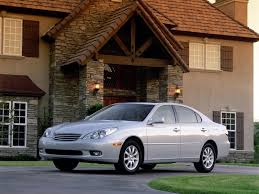 2005 lexus es330 sedan review lexus es330 photos photogallery with 28 pics carsbase com