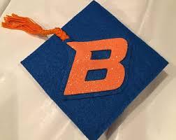 customized graduation caps custom graduation cap etsy