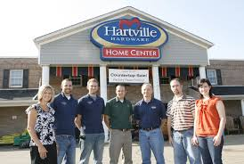 Northcoast Factory Direct by Hartville Hardware One Of The Best In The U S News The