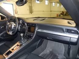 2013 porsche 911 s for sale porsche 991 s for sale 2013 black