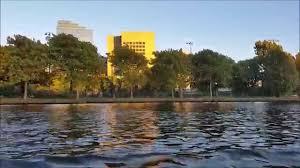 boston duck tours youtube