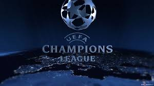 Uefa Chions League Uefa Chions League All Matches Preview And Predictions Live