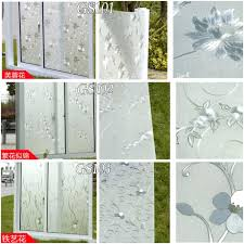 3d self adhesive window glass film st end 5 2 2018 4 15 pm