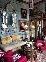 Boho Chic Living Room Ideas by 898 Best Global Boho Images On Pinterest Home Room And Bedroom