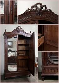 Antique Walnut Bedroom Furniture Antique Louis Xvi Walnut Bedroom Set Antique Store
