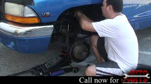 1998 dodge dakota parts 1998 dodge dakota brake caliper part 1