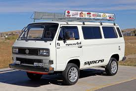 volkswagen syncro 4x4 pre owned sales u2014 current and sold listings glen shelly auto