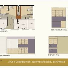 home layout planner apartment simple design room layout planner for