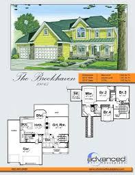 House Plan Search Modern Style Garage Plan Hartley Advanced House Plans Search 29243