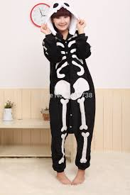 Donnie Darko Halloween Costume Skeleton by Compare Prices On Skeleton Jumpsuit Costume Online Shopping Buy