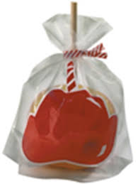Candy Apple Supplies Wholesale Apples Popcorn Supply Company