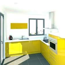 meuble cuisine four plaque meuble cuisine four et plaque meuble pour four et plaque induction