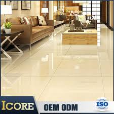 alibaba china porcelain floor tiles best price of polished ceramic