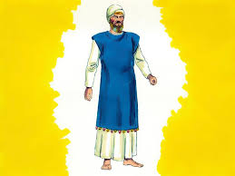 aaron high priest garments free bible images free bible illustrations at free bible images