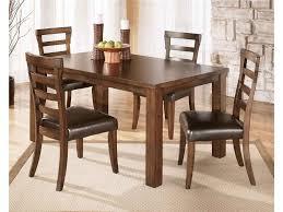 small designer kitchen tables designer white kitchen tables