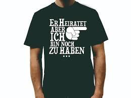 junggesellenabschied sprüche junggesellenabschied shirt shop junggesellenabschied shirts