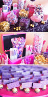 68 best candy buffets images on pinterest candy buffet candy