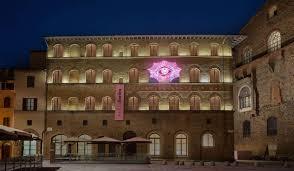 gucci official site u2013 redefining modern luxury fashion
