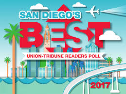 lexus of carlsbad service sd best auto the san diego union tribune