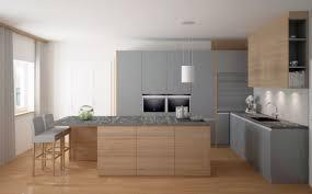 küche esszimmer küchen esszimmer hofer möbel friedberg