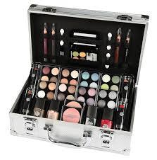 make up sets co uk
