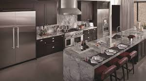 thermador fine luxury kitchen appliances nordic kitchens and