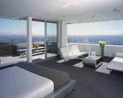 decoration chambre moderne deco chambre a coucher moderne 987 photo deco maison idées