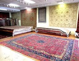 Rugs In Dallas 9 Best Rugs Images On Pinterest Carpets Oriental Rugs And
