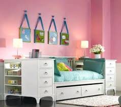 Daybed With Trundle And Storage Articles With Bookcase Storage Daybed Tag Bookcase Daybed With