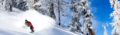 beautiful big bear vacation homes and rental properties big bear